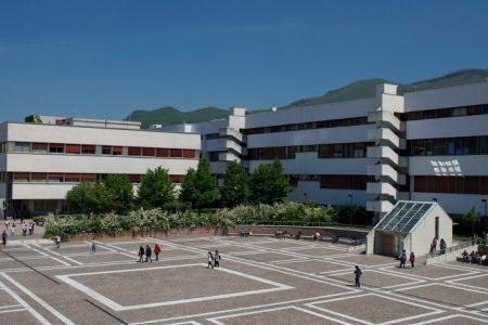Medicina avanzata. Nuove Scuole di Specializzazione all'Università di Salerno