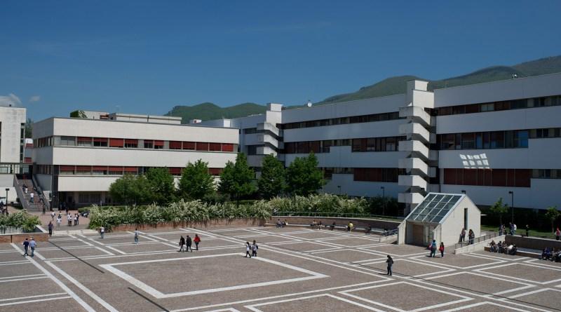 Classifica Sole24ORE: Università di Salerno si conferma primo Ateneo del Centro-Sud