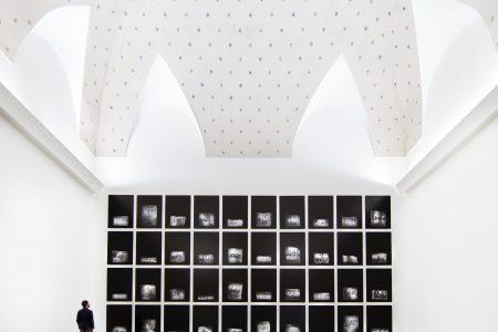 L'archivio storico del Banco di Napoli in mostra al Museo Archeologico