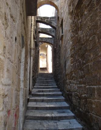 Taranto, al via il progetto di riqualificazione. Un concorso di idee per la città vecchia