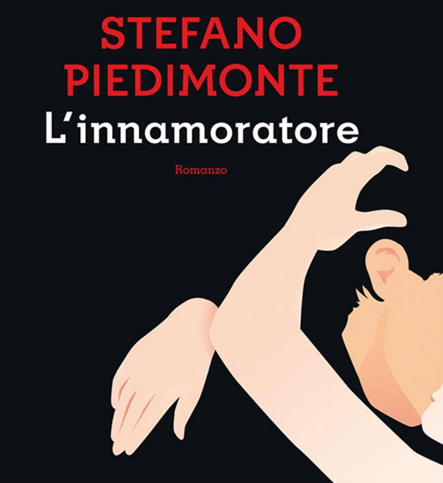 Il ritorno di Piedimonte, la prima volta di Rizzoli: L'innamoratore a Roccapiemonte