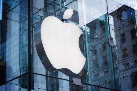 A Napoli l'accademia Apple per le nuove App: coinvolti centinaia di studenti