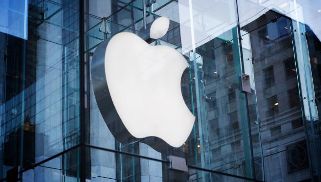 Apple 'licenzia' gli sviluppatori che non aggiornano le applicazioni
