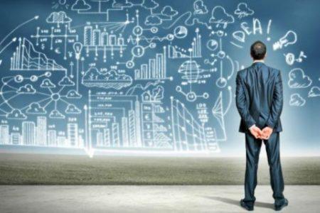 RICERCA E INNOVAZIONE: confronto all'Unione Industriali per una strategia dello sviluppo produttivo