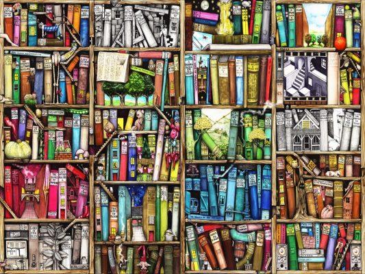 Tutti i libri da leggere per conoscere la vera storia del risorgimento