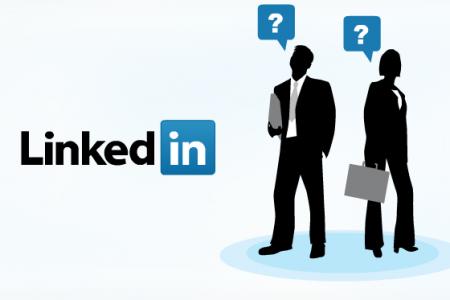 Le guide di Sud On Line: 5 consigli per utilizzare Linkedin