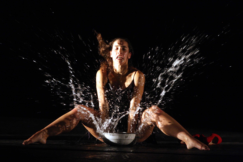 Al via il Napoli Teatro Festival: 45 spettacoli in 4 settimane