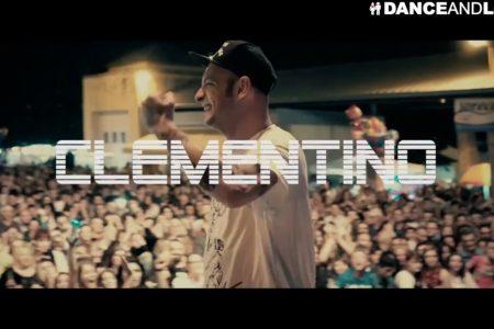 Clementino & Gigi Soriani: il nuovo videoclip