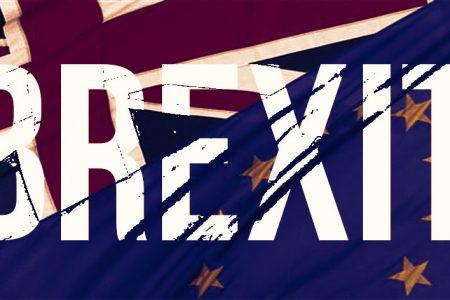 L'Inghilterra è fuori dall'Europa, crollano le Borse: paura per le monete