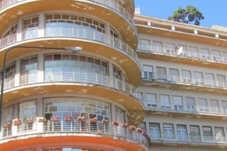 Clinica Mediterranea Napoli: la sala parto incontra le donne