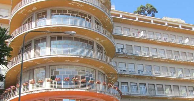 Sala Parto In Inglese : Clinica mediterranea di napoli la sala parto incontra le