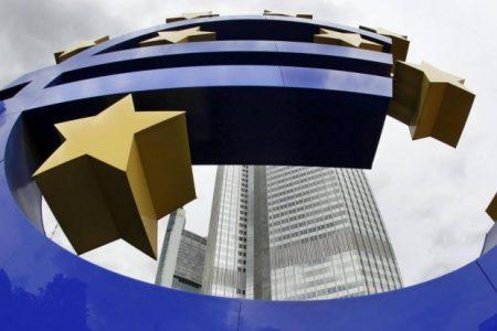 Fondi Europei, il rush finale dell'Italia per spenderli tutti