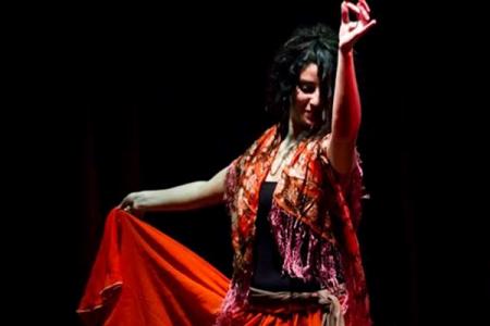 Un viaggio nelle danze, va in scena Odisseo