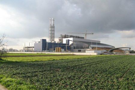 EDICOLA SUD / Il termovalorizzatore di Acerra? Inquina meno del traffico… Parola di CNR