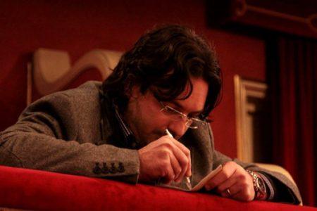 Calabria, il giornalista si tolse la vita: chiesti 4 anni di carcere per il sui direttore