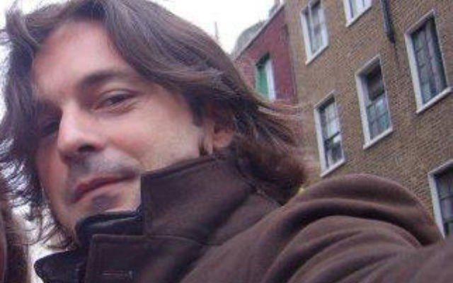 Calabria, editore condannato a quattro mesi per il giornalista suicida