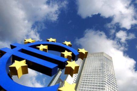 EDICOLA SUD / Sole 24 Ore: spesa fondi Ue in crescita, ma la progettazione resta pletorica