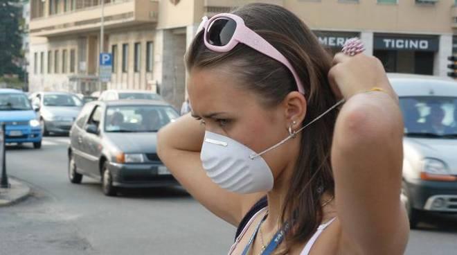 "Ambiente, torna a Palermo ""No smog Mobility"""