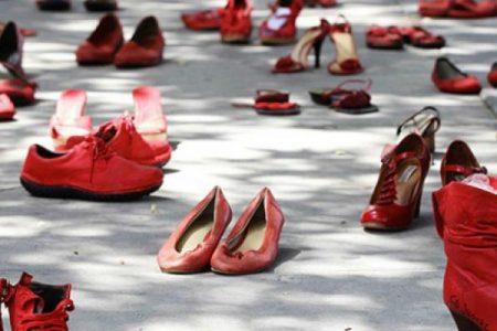 Napoli, violenza sessuale di gruppo: arrestati tre minori