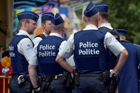 LE NOTIZIE DEL GIORNO. Belgio, ancora terrorismo: con il machete contro le poliziotte –