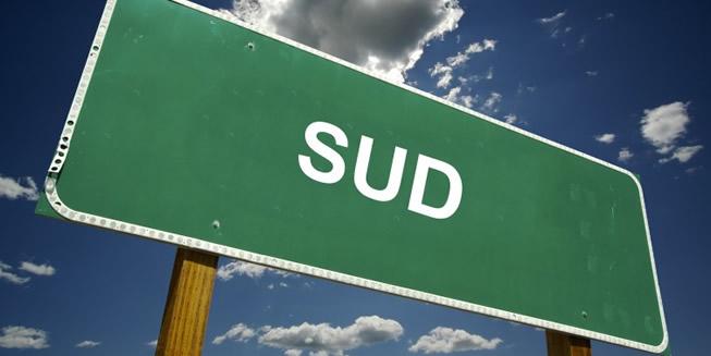 Economia nel Meridione, pronto piano da 15 miliardi