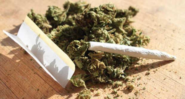 Droghe leggere, perchè è giusto legalizzare