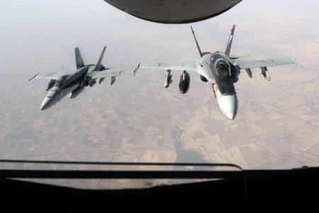 LE NOTIZIE DEL GIORNO. I raid sulla Libia dureranno un mese – Erdogan contro l'Italia e l'Ue: non processate mio figlio