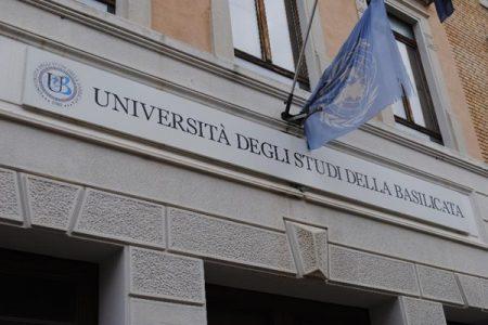 Università della Basilicata, più qualità e tasse ridotte