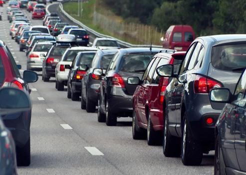 Commercio, ANFIA conferma: aumenta richiesta noleggio veicoli