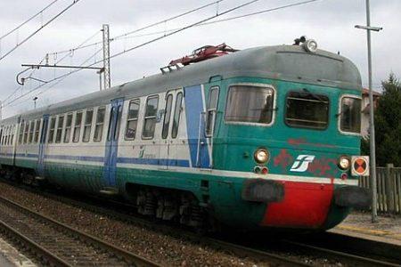 EDICOLA SUD / NATALE MARTUCCI (la voce.info): Infrastrutture? In tutto il Sud ci sono meno treni regionali che in Lombardia