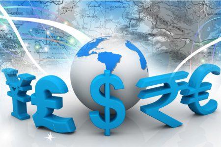 Investire in Borsa con il forex, tutto quello che c'è da sapere