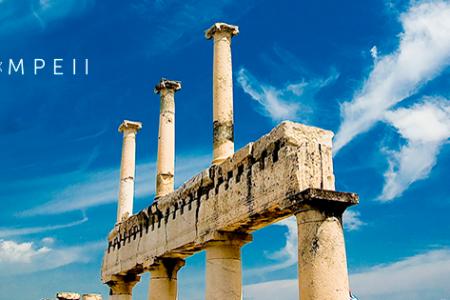 Pompei, patto con la Procura contro il traffico di reperti