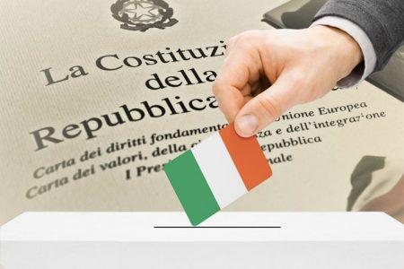 IL COMMENTO. Perchè voterò No al referendum costituzionale del 4 dicembre