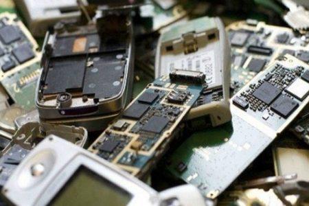 Rifiuti elettronici, ora si possono smaltire in negozio senza acquistare nulla