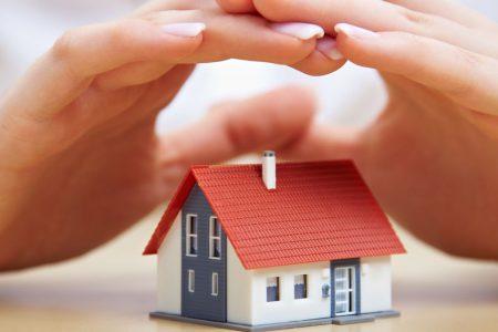 Sicurezza casa: 10 consigli utili