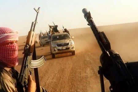 LE NOTIZIE DEL GIORNO. Il caso dei rapiti in Libia: erano senza scorta – Italicum, riparte il confronto sulle modifiche