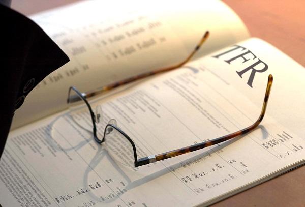Consigli per il cittadino, conviene o no chiedere l'anticipo TFR per il pignoramento?