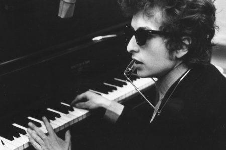 Bob Dylan ritira (finalmente) il Nobel