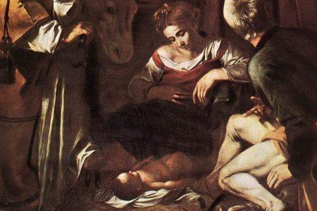 """Sicilia scippata: """"Ridateci il Caravaggio che è stato trafugato"""""""