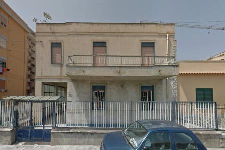 IL SUD CHE RINASCE. Palermo, riaperta la scuola distrutta dai vandali