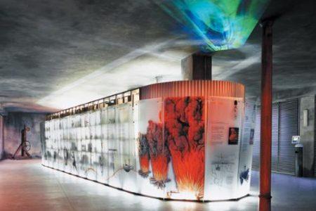 L'Ateneo di Salerno e Legambiente progettano un  Ecomuseo nella piana del Sele