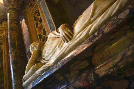 Nel cuore di Napoli apre le porte la Basilica di Santo Spirito: diventa un nuovo polo turistico-culturale