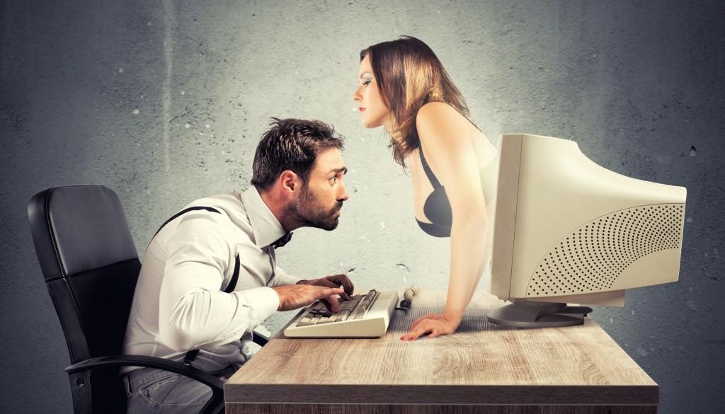 Cose da sapere prima di iniziare ad uscire con qualcuno