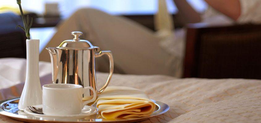 Come aprire e gestire  un bed and breakfast  senza commettere errori.