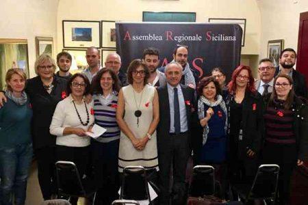 Violenza contro le donne, presentata a Catania 'watchdog' l'app anti aggressione