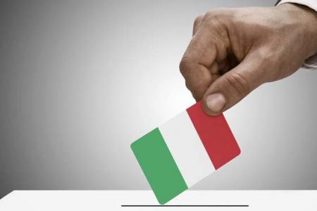 IL COMMENTO. Il NO ha vinto, e l'Italia?