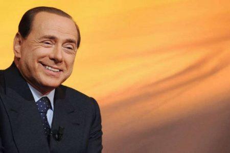 """Berlusconi scopre la Questione Meridionale: """"E' il peggior fallimento dello Stato"""""""
