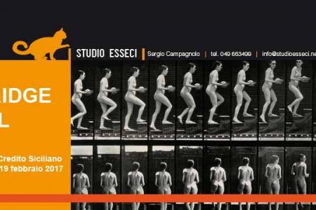 Ad Acireale gli scatti geniali di Eadweard Muybridge