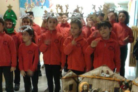Natale: al via le iniziative per i bambini negli ospedali