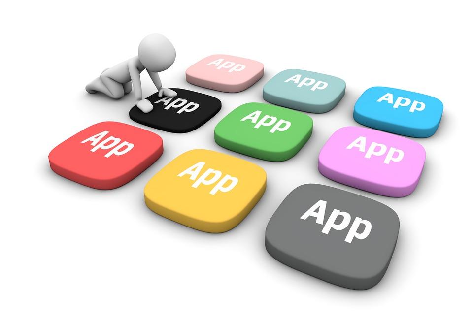 L'Università di Salerno premia il miglior progetto di sviluppo di App Enterprise